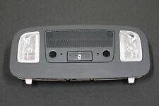 AUDI A3 8V Cabriolet éclairage intérieur lampe de lecture Eclairage LED