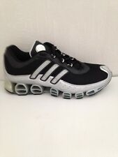 Chaussures Adidas Collector année 2005 Mégaride A3 pointure 38
