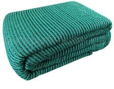 Air Weave Matting 2.5m x 4.3m Keep Dirt Sand Out of Tent Caravan Annexe Beach RV