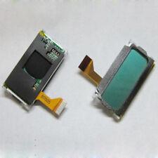 2Pcs  LCD For Motorola GP338PLUS GP388 PTX760PLUS