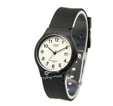 -Casio MW59-7B Analog Watch Brand New & 100% Authentic
