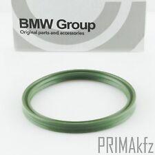 ORIGINAL BMW 11617790547 Ansaugschlauch Ladeluftleitung Formdichtung 3er 5er 7er