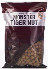 Dynamite Monster Tiger Nut 15mm Shelf Life Boilies 2kg