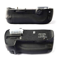 Vertical Battery Hand Grip for Nikon D600 D610 DSLR Camera / MB-D14 EN-EL15
