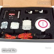 Tarot ZYX-M Flight Control GPS Combo PMU Module for FPV Multicopter - ZYX25