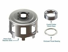 Sonnax Smart Sun Shell 77749-02K For TH700-R4, 4L60E,  4L65E & 4L70E