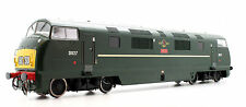 Heljan O Gauge Model Railway Locomotives