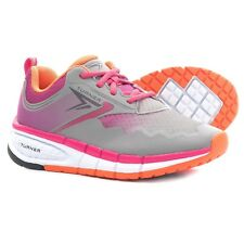 Turner Footwear new Womens Legacy Fashion Running Shoes T4000W Sz 7.5 $80
