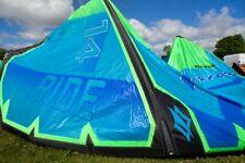 Naish Ride 14m Kiteboarding kite