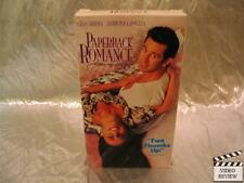 Paperback Romance (VHS) Anthony LaPaglia Gia Carides