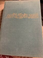 The Campaigns Of Napoleon By David Chandler Second Printing 1966