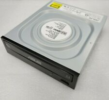 NEW - ASUS Optical Disc Drive (DRW-24F1ST)
