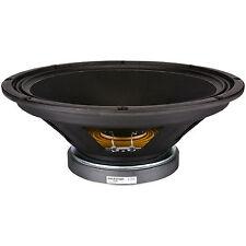 "Celestion TF1530 15"" Professional Speaker 400W"
