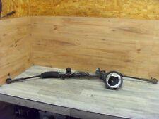 Chrysler Sebring III JS  Lenkgetriebe P04743873AE (5)*