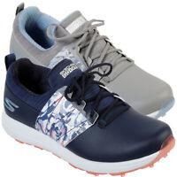 Skechers Women's GOgolf Max Lag Spikeless Golf Shoe,  Brand New