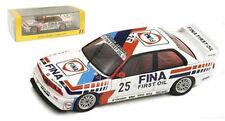 Spark SB068 BMW E30 M3 #25 Winner 24H Spa 1990 - Cecotto/Giroix/Oestreich 1/43