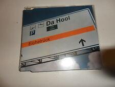 Cd   Da Hool  – Eichelrück