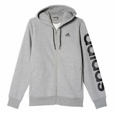adidas Long Hoodies & Sweats for Men