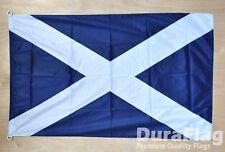 More details for scotland st andrew hard wearing flag d ring 18