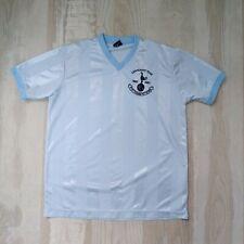Tottenham Hotspur TOFFS Away T-shirt  1982 - 1983 Jersey trikot size L