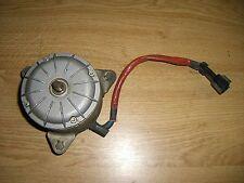 Lüftermotor Kühlerlüfter Wasserkühler Fan Fiat Croma 2.0 16V i.e. 101 kw Bj. 93