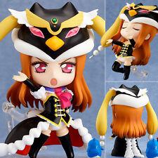 Nendoroid 243 Princess of the Crystal Mawaru Penguindrum Anime Figure GSC Japan