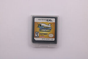 Phoenix Wright: Ace Attorney Justice for All (Nintendo DS, 2007) Only Game Card