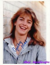CYNTHIA GIBB.. Youngblood Beauty - SIGNED