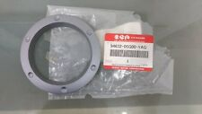 Suzuki DL1000 Vstrom 2002-06 94632-06G00-YAG RING METER PANE