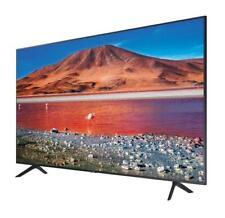 "Samsung TV LED 50"" UE50TU7102 ULTRA HD 4K SMART TV WIFI DVB-T2 (0000048174)"