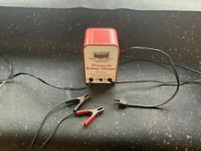 Riverside Battery Charger - Model 16424 - Used