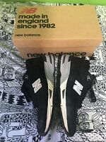 New Balance 991 Eks 9us