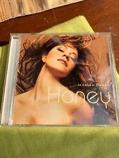 Mariah Carey Butterfly USA 🇺🇸 Single
