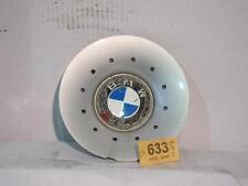 Centro BMW Rueda Cap PT 36131092327 BMW 633C