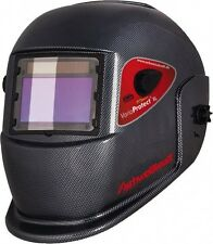 Schweißkraft Schweißschutzhelm Schweißhelm Helm Vario Protect XL