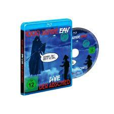 EAV - 1000 Jahre Eav Live: Der Abschied [Video]