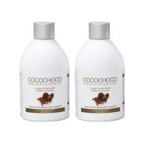 COCOCHOCO Keratin Haarglättung ORIGINAL 500ml
