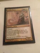 (1x) Armada Wurm