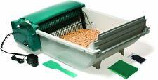 Pet Zone Smart Scoop Automatic Cat Litter Box