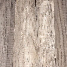 Inhaus Everclick Stockholm Pine 7mm Laminate AC3 Flooring 30204-SAMPLE