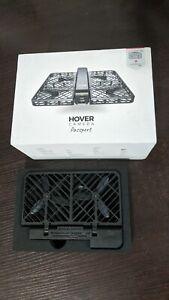 Hover Camera Passport Drone 4k