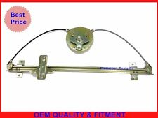 SUZUKI ESCUDO VITARA SIDEKICK TRACKER SUNRUNNER WINDOW REGULATOR FRONT LEFT