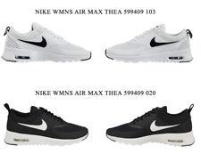 Nike Air Max Thea 599409 103 / 599409 020 Gr. US 6 - US 9.5 + Geschenk
