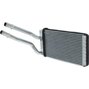 New HVAC Heater Core HT 2060C - 19257319 Equinox Captiva Sport Vue Torrent XL-7