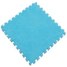 Soft Velvet Plush Fluffy Fur Carpet Shaggy Play Area Rug Bedroom Floor Mat Pad