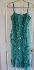 Javier Simorra stunning dress size6
