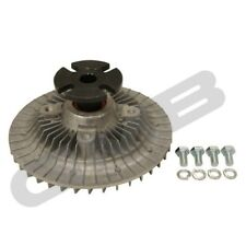 For AM Chrysler Dodge GMC Chevy Std Rotation Thermal Engine Cooling Fan Clutch