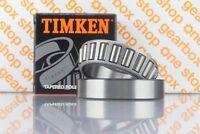 FORD TRANSIT TIMKEN BEARING LM603049 / LM603011 X 1