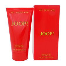 (Grundpreis:100ml/8,50€) Joop! all about eve Shower Gel 150 ml Neuware