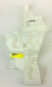 18-20 Buick Enclave Chevrolet Traverse Windshield Washer Fluid Reservoir Tank OE